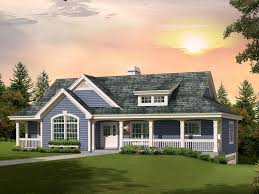 cool and opulent ranch house with basement ranch style homes