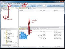 cara membuat bootable xp pada flashdisk cara membuat bootable cd dvd windows xp 7 8 10 dengan ultra iso