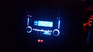 bengkel lexus di jakarta audio xenia 2010 tanpa prosesor upgrade setting youtube