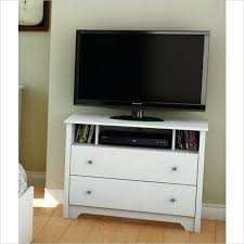 console table under tv console table under tv best 25 narrow tv stand ideas on pinterest