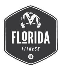 groupe flo siege florida fitness aylmer home