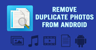android finder 15 best duplicate photo finder fixer tools for android