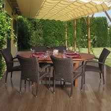 Dining Room Furniture Miami 100 Dining Room Tables Miami Private Dining Room Furniture