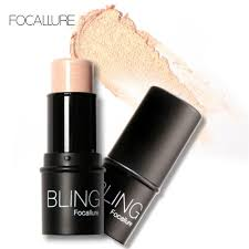 illuminator makeup base mugeek vidalondon