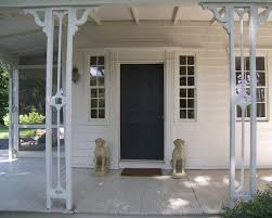 Coolhouse Cool House Entrances Designs Ideas I Homes Latest Entrance