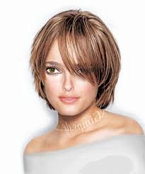 short funky hairstyles with layered ideas women hairstyle magazine