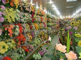 cheap artificial flowers inspiration ideas artificial flowers with shipping pcs beautiful