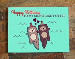 card invitation design ideas cute birthday card happy birthday to