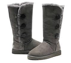 ugg erin sale ugg erin boots