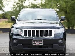 jeep laredo 2012 2012 jeep grand cherokee laredo for sale in albuquerque nm