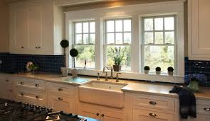 kitchen bay window decorating ideas engrossing photo rustic wall decor perfect bedroom in basement
