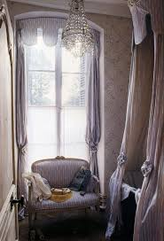 French Interior 88 Best Chateau De Morsan Images On Pinterest French Interiors