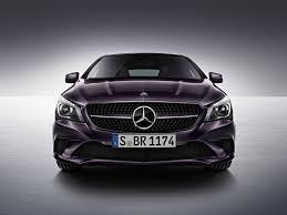 mercedes benz 2014 cla coupe pricing mercedes benz u0027meki u0027smerc u0027