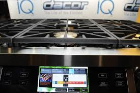 kitchen appliance manufacturers samsung electronics to buy u s kitchen appliance maker dacor wsj
