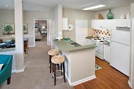 bexley at triangle park apartments room design decor beautiful in