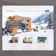 design hotel st anton hotel alpenleben st anton am arlberg by www zmart at web