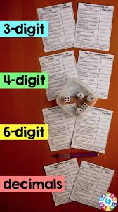 Halloween Math Crafts by 13183 Best Math Teaching Resources Images On Pinterest Teaching