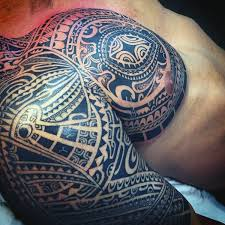 tattoo tribal turtle 70 tribal turtle tattoo designs for men manly ink ideas