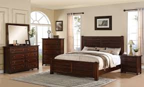The Bedroom Furniture Store by The Bedroom Store Within Furniture Stores Home Inspiration