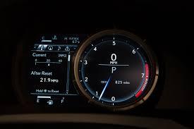 lexus is high mileage 155 miles in washington with a 2014 lexus is350 automobile magazine
