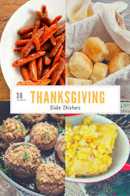 15 best thanksgiving images on fall recipes