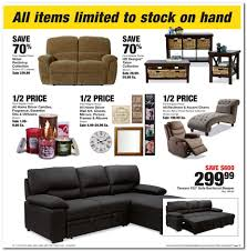 black friday 2017 fred meyer ad scan