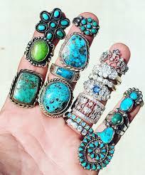 vintage rings designs images Rings yourgreatfinds jpg