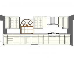 kitchen cabinets elevation kitchen design kitchen cabinet drawing