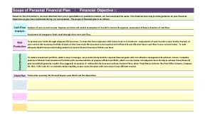 Estate Investment Spreadsheet Template by Estate Plan Template 2 Investments Estate Plan Sle