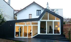 veranda cuisine veranda cuisine cheap extension salon with photos meonho info