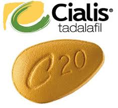 top 1 cialis dosage guide