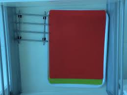 cuisine et la cuisine et ses équipements picture of bo julio dinis