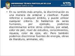 los 13 estereotipos comunes cuando se trata de armarios de segunda mano los estereotipos el prejuicio y la discriminacion