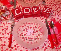 valentines day home decor room centerpiece for simple decorations