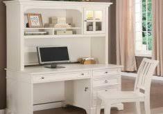 desk with hutch for sale cheap desk with hutch home design