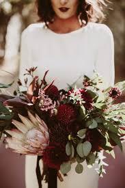 Pictures Flower Bouquets - best 25 wedding flower arrangements ideas on pinterest floral