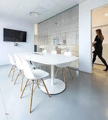architecte d int ieur bureaux salaire decoratrice d interieur d salaire moyen decoratrice