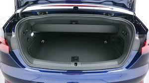 audi s5 trunk 2018 audi s5 cabriolet 3 0 tfsi at penske automall az iid