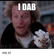 Dab Meme - i dab memescomm meme on esmemes com