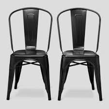 Black Dining Chairs Dining Chairs Benches Target