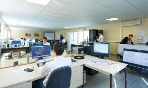 Recherche Et Développement En Pole Position Sadev Ingénieur Bureau D étude