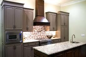 Enamel Kitchen Cabinets by Pinterest Milk Paint Kitchen Cabinets Marine Paint On Kitchen
