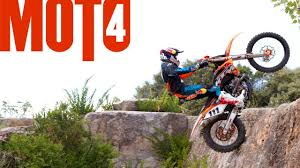 motocross action magazine favorite goggles moto 4 the movie full film transworld motocross