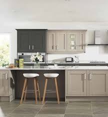 kitchen design leicester news page 2 of 9 http www bettinsons co uk