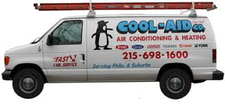 Free Estimate For Air Conditioning Repair by Air Conditioning A C And Heating Repair And Replacement Company