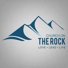 design graphics wasilla church on the rock wasilla home facebook