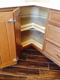 Super Cabinet Kitchen Cabinet Accessories In Southern California Kitchen Upgrades
