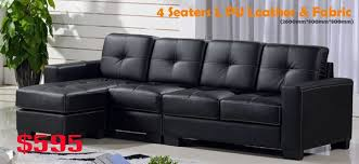 Sofas Wales Clearance Furniture