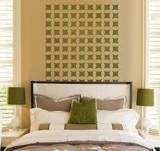 wall stencils for bedroom wall stencils for bedrooms photos and video wylielauderhouse com