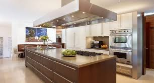Home Styles Monarch Kitchen Island - kitchen cool wine chiller wine coolers awesome kitchen island
